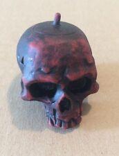 ThreeA 1/6 Cherry Bomb Skullboom Skull Bomb - 3A Ashley Wood Adventure Kartel