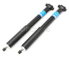 Volvo S60/S80/V70 XC70 2000-2010 Rear Shock Absorbers BRAND NEW PAIR OEM SACHS