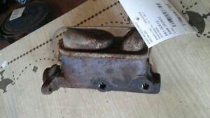 Brake Master Cylinder Fits 73-79 THUNDERBIRD 289710