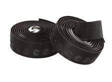 Cannondale Lenkerband pro Grip Premium schwarz