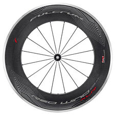 Ruota FULCRUM RED WIND H.105 XLR DARK CLINCHER FRONT 2013