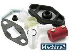 VW T2 Camper Quick Shift Gear Linkage Selector Bush Upgrade Kit Splitscreen Bus