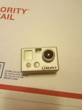 Hero Video Camera