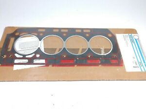 Engine Cylinder Head Gasket Fel-Pro 9544 B