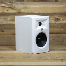 "B-Stock JBL 305P MKII White 5"" Powered Studio Monitor - Single Speaker MK2 305-P"