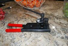 Vintage Superior tool industrial flaring tool 17565 - Automotive, Industrial