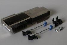 04-17-01290 DELL PowerEdge 1850 CPU Kühler komplett 0PF424