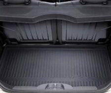 ORIGINALI FIAT 500/500c Boot Liner-Semi Rigido Plastica stampata finitura 50901727