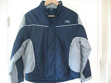 Umbro Kids/Boys Coat Size S B. Great Condition.