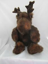 Unipak Plush XX Large Moose NEW