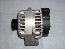 Lichtmaschine Generator Rover 75 MG ZT 2.0 Diesel Freelander Td4