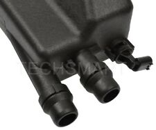 Engine Coolant Expansion Tank TECHSMART Z49003 fits 01-03 BMW 525i