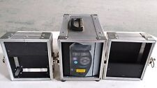 GE Multilin, Used/ MIFII, MIF2, MIFIIPI55E00HI00 / Feeder Management Relay, Case