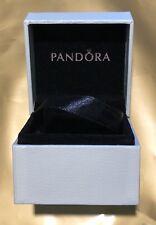 Pandora Charm box Brand New Unused WOW