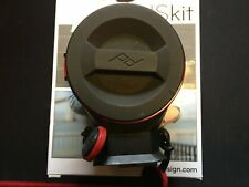 Peak Design LC-S1 - Kit de lente para Sony E-mount