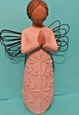 Willow Tree Angel, A Tree A Prayer, Susan Lordi 2005