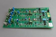 Exposure 3010s2 Moving Magnet Phono Card