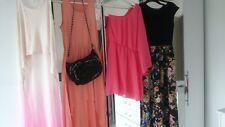 56x NEW USED JANE NORMAN TOPSHOP BUNDLE GIRL CLOTHES 13Y 13/14Y 14+ LADIES 6 8