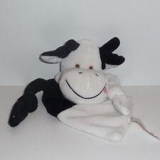 Doudou Vache Gerca
