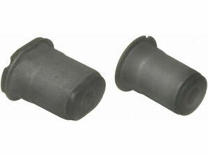 For 1968-1969 Buick GS 400 Control Arm Bushing Kit Front Lower Moog 96117BR