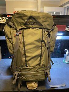 Kelty Coyote 65 Liter Backpack