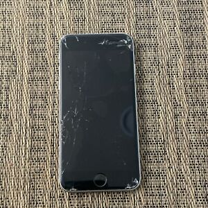 Apple iPhone 6s  A1633, Space Gray -For Parts-Does Not Work