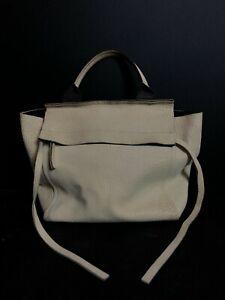 Brunello Cucinelli Women's Leather Handle Bag