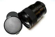 Carl Zeiss Vario Sonnar 35-70mm f/3.4 T* MMJ Lens C/Y Mount A7 mirorless Adaptab