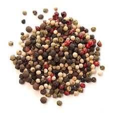 Five Peppercorn Mélange By AIVA (4 oz)