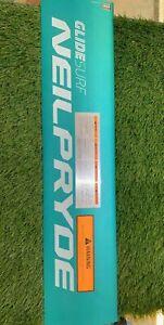 Neilpryde GlideSurf 65cm Mast