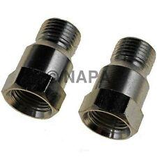 Spark Plug Non-Fouler-4WD NAPA/SOLUTIONS-NOE 7302444