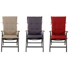 gartenm bel auflagen sets f r niedriglehner g nstig kaufen. Black Bedroom Furniture Sets. Home Design Ideas
