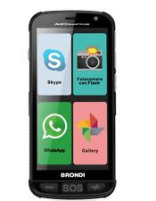 SMARTPHONE BRONDI AMICO SMARTPHONE