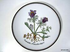 Zeitgenössisches Sammel-& Zierteller aus Porzellan für Rosenthal