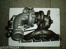 K04 turbo charger 53049880064 06F145702C for AUDI S3 TT TTS 2.0I 2.0T