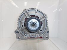 ALTERNATORE 120a AUDI a4 b5 [8d] 1.9 TDI 110ps 116ps 0123515003 NUOVO