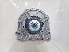 Lichtmaschine 120A Audi A4 B5 [8D] 1.9 TDI 110PS 116PS 0123515003 NEU