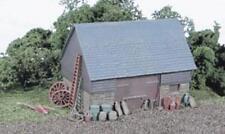 Wills - SSAM100 - OO Gauge Farmyard Junk