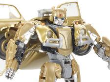 Transformers Studio Series SS20 Beetle Vol 2 Retro Pop Highway Bumblebee Figure