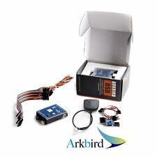 Arkbird Autopilot  flight controller system OSD V3 Include GPS 3S Current Sensor