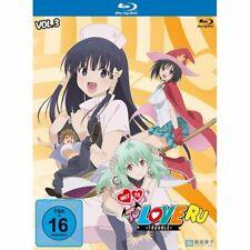 To Love Ru Eve tl103 Anime Dakimakura body pillow case
