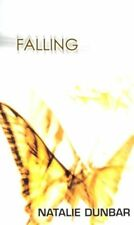 Falling (Indigo: Sensuous Love Stories) Dunbar, Natalie Free Shipping
