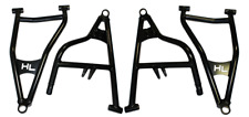 Polaris RZR XP 1000 Front Forward Upper & Lower Control Arms 2017-2020