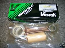 HONDA TRX 200SX, 200D TRX200SX ENGINE CONNECTING ROD KIT 86-97 VA-1012