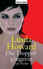 Die Doppelgängerin von Linda Howard