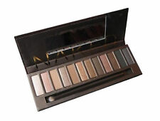 Urban Decay Assorted Shade Eye Makeup