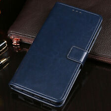 Premium Flip Leather Case TPU Silicone Cover Wallet For Samsung/iphone/HTC/LG