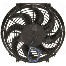 Four Seasons HVAC 36896 Radiator Fan Assembly 12 Month 12,000 Mile Warranty