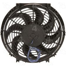 Four Seasons 36896 Radiator Fan Assembly