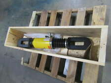 Enerpac Brp606 Single Acting Cylinder 60 Tons 6 Stroke